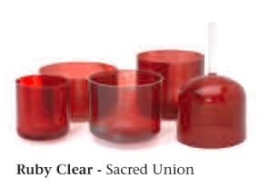 Ruby Clear