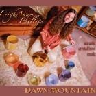 An Upgraded Dawn Mountain CD