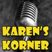 Bridging Activism and Music on Karen's Korner