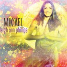 Mik'ael reviewed by Michael Diamond